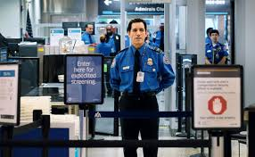 airports security analysis essay sample airport security