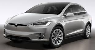 2018 tesla car. exellent car for 2018 tesla car