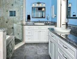 bathroom remodel san antonio. Bathroom Remodel San Antonio Genie Bath Systems  Remodeling Tx .