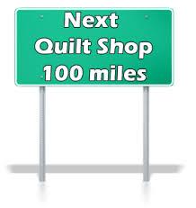 North Dakota Quilt Guilds: ND Quilting Guild and Club Directory & North Dakota Quilt Guilds Adamdwight.com