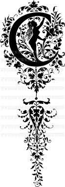 144 Best Zany Zentangles Images On Pinterest Zentangle Patterns L L L L