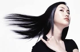 髪をかき上げる Gahag 著作権フリー写真イラスト素材集 Pertaining