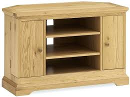 oak television cabinet designs oak corner unit oak tv stand cabinet