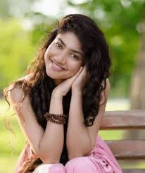 Haasan went on to establish herself in south indian cinema with several commercially successful films, including gabbar singh (2012), vedalam (2015), srimanthudu (2015), and si3 (2017). Actresses Who Made Their Debut In Bollywood In 2015 Latest Articles Nettv4u