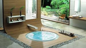 All Bathroom Designs Impressive Decorating Ideas