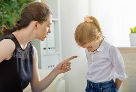 Картинки по запросу чи порушуєте ви права своєї дитини?