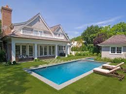 16 pool deck ideas