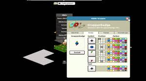 Habbo Group Badge Designs Habbo Group Badge Without The Base Nisto