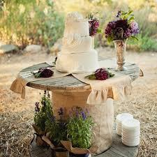 Country Fall Wedding At Cross Creek RanchBackyard Fall Wedding