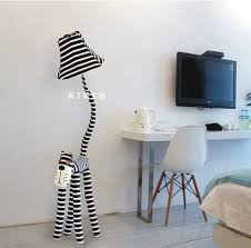 cool floor lamps kids rooms. Wonderful Cool Cheap Floor Lamps On Sale At Bargain Price Buy Quality Lamp Frog  Arm Floor From China Frog Suppliers Aliexpresscom1Switch  Inside Cool Kids Rooms L