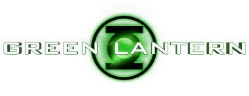 Image - Green-lantern-51fb077c59bdb.png | Logopedia | FANDOM powered ...
