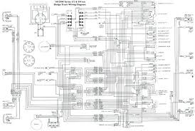 amazing 72 super beetle wiring diagram sketch simple wiring Automotive Wiring Diagrams 72 super beetle wiring diagram samba 72 super beetle battery, 1972