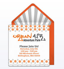 text invitation birthday party download party invitations