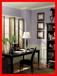 office wall paint ideas. Small Of Invigorating Pict For Office Ideas Andtrends Paint Home  Painting Color Office Wall Paint Ideas C