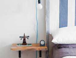 Full Size of Bedroom:captivating Weekend Projects: 5 Diy Nightstand Project  Ideas Photo Of Large Size of Bedroom:captivating Weekend Projects: 5 Diy ...