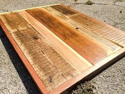 full size of wood table top designs 48 round folding diy tops made to order sweet
