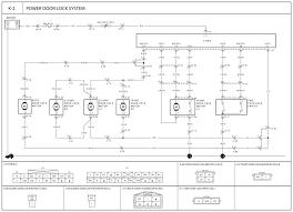 2004 chevy aveo engine diagram unique repair guides wiring diagrams 2004 chevy aveo engine diagram 2004 chevy aveo engine diagram unique repair guides wiring diagrams