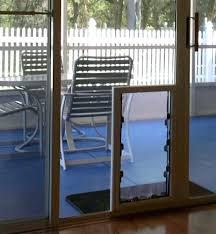 doggie door installation in glass pet door dog doors installed in glass melbourne