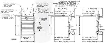 sterling gas heater wiring diagram for wiring diagram \u2022 HVAC Low Voltage Wiring sterling qvsf gas unit heater information rh littlegreenhouse com goodman gas furnace wiring diagram electric water heater wiring diagram