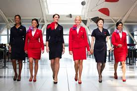 delta airlines cabin crew requirements delta airlines flight delta airlines cabin crew requirements delta airlines flight attendant salary