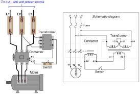 ac motor control circuit electrical blog ac motor control Motor Control Circuit Schematic ac motor control circuit electrical blog