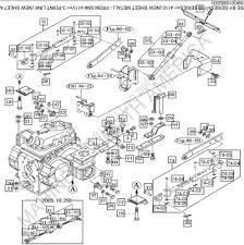 new england tractor a division of johnson automotive inc mahindra parts catalog