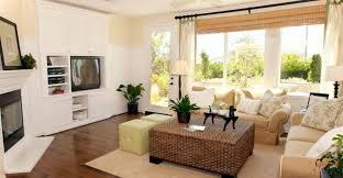 Easy Interior Design New Design