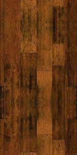 light wood flooring texture. Hardwood Floor Texture Seamless Wood Flooring Textures Light .