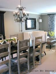 home goods dining room chairs new dining room homegoods home goods bedroom furniture