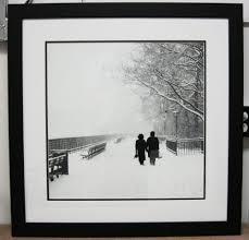 photo of framing by nadia brooklyn ny united states photo with double