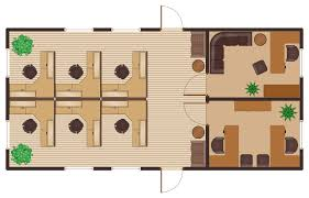 plan office layout. office layout u2014 cubicle plan