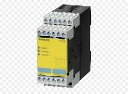 safety relay wiring diagram information siemens others png safety relay wiring diagram information siemens others