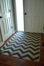 new outdoor entry rugs entry mats indoor an indoor outdoor rug small  entryway suddenly inspired door . new outdoor entry rugs ...