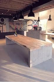 modern furniture post modern wood furniture. The Emporium Of Post Modern Activities, Deus Ex Machina \u2013 Venice Beach. Photographed By Furniture Wood
