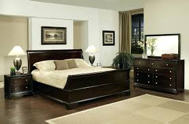 Bed Furniture Sets Queen White Queen Bedroom Set With Desk