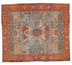 oriental rug bazaar houston reviews