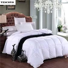 down king comforter king comforter sets target