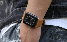 Designer Apple 4 Watch Bands 15 Best Apple Watch Bands Toms Guide
