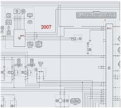 wiring diagram for 2009 yamaha grizzly wiring diagram option grizzly 700 wiring diagram schema wiring diagram grizzly 700 wiring diagram wiring diagram expert 2017 yamaha