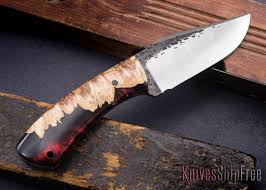 Nasa & caltech's patented metal alloy reinvents kitchen knives as we know it. Joe Loui Knives Harpoon Edc Cosmos Wood Acrylic Hybrid All Knives Ship Free