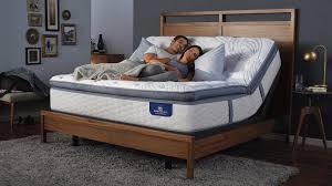 Adjust the Way You Sleep with Adjustable Beds - design blog by HOM ...