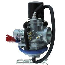 bombardier ds 90 parts accessories carburetor for can am bombardier ds90 ds 90 2 stroke 2002 2003 2004 2005 2006