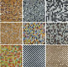 best ceramic mosaic tile get shower tile colors aliexpress alibaba group