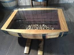wine barrel furniture plans. full image for wine barrel table with rack top plans furniture