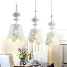 metal shade pendant lighting. drum shade pendant light lowes metal black canada mini shades lantern lighting white color elegant designer