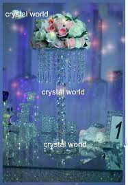 whole glass vases for centerpieces tall crystal vase whole wedding 123 flower stand centerpieces taller