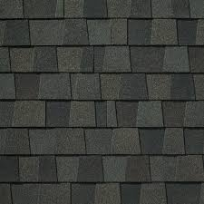 timberline architectural shingles colors. View All Colors Timberline Architectural Shingles T