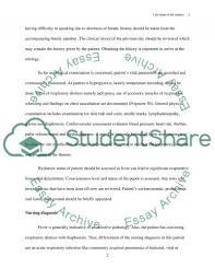 patient care essay layout of an essay essay college essay layout college application resume nursing aide and assistant sample