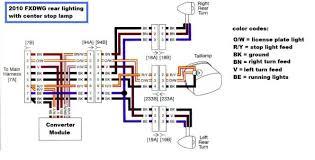 wiring diagram 2001 harley davidson sportster ireleast info 1992 harley davidson sportster wiring diagram wiring diagram wiring diagram