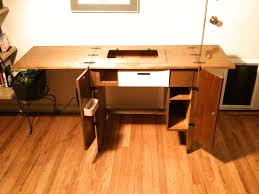Sylvia Sewing Cabinets Sylvia Sewing Cabinet Ebay Dcdcapitalcom